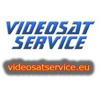 Videosat Service