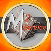 m2-Service di Francesco Monaco