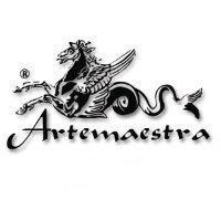 Artemaestra