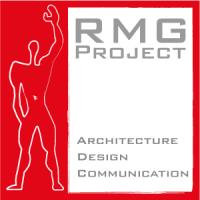 RMG Project - Mirko Raftopoulos Studio