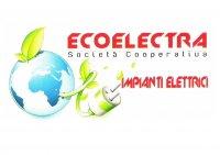 ECOELECTRA