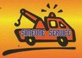 Simeone Service