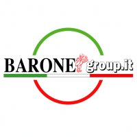 Barone Group