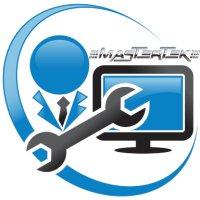 Mastertek