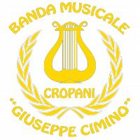 Banda Musicale