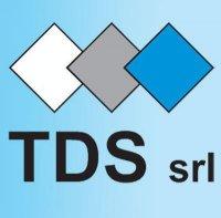 TDS Italia