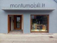 MONTU' MOBILI