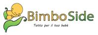 Bimboside