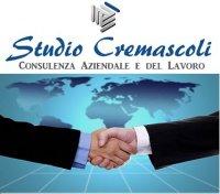 Studio Cremascoli - Consulenza del Lavoro