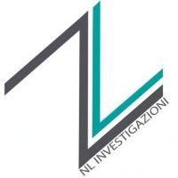 NL Investigazioni