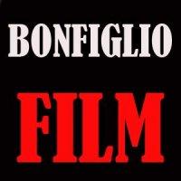 BONFIGLIO FILM