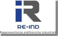 RE-IND Rappresentanze Elettroniche Industriali