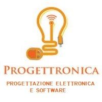 PROGETTRONICA S.r.l.