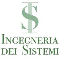 Is-Sistemi