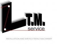 LT.M. Service