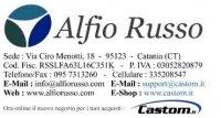 Alfio Russo