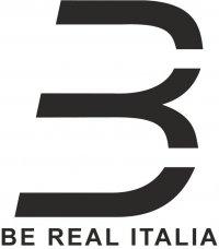 Berealitaly