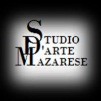 studio_arte_mazarese