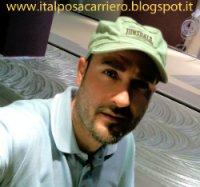 italposa