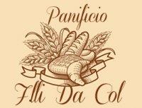 PanificioF.lliDaCol